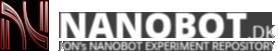 nanobot.dk